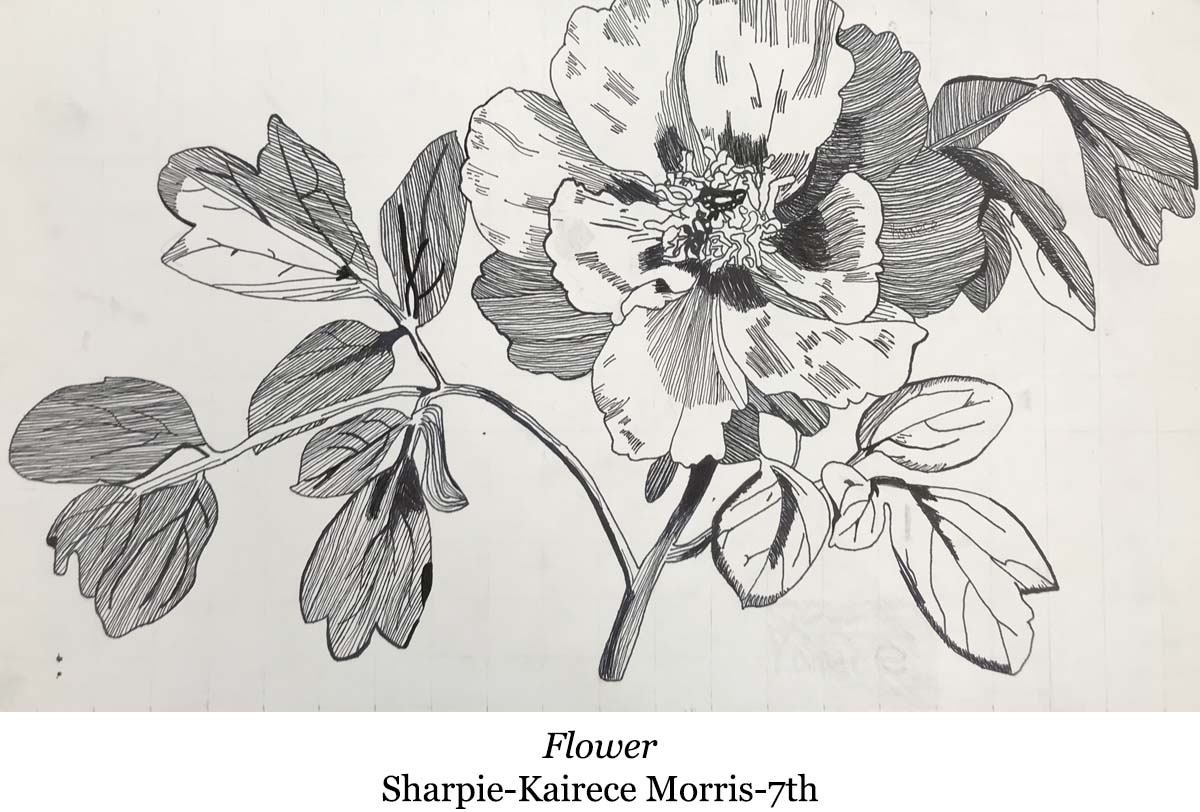 1588002947-flower-sharpie-kairece_morris-7th
