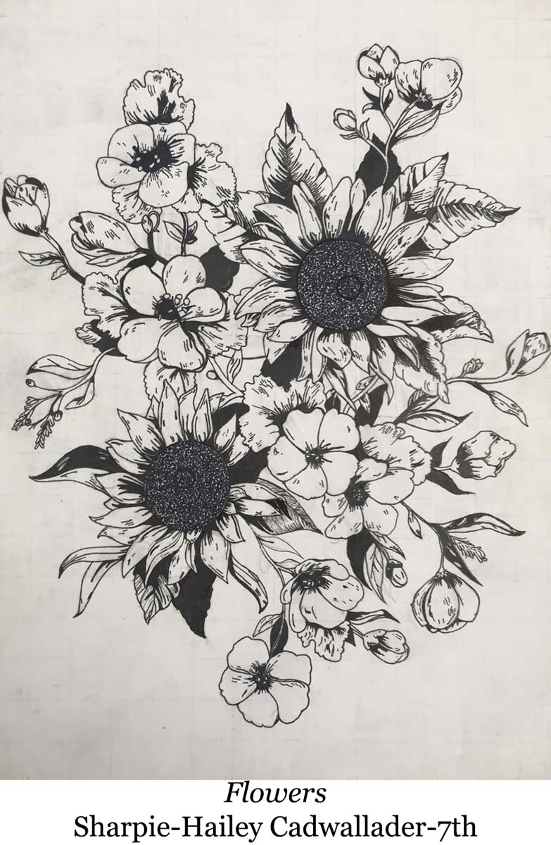 1588002947-flowers-sharpie-hailey_cadwallader-7th