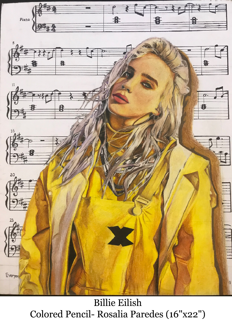 1588002956-billie_eilish-colored_pencil-rosalia_paredes__16_x22__