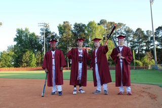 1589206647-senior_baseball_players