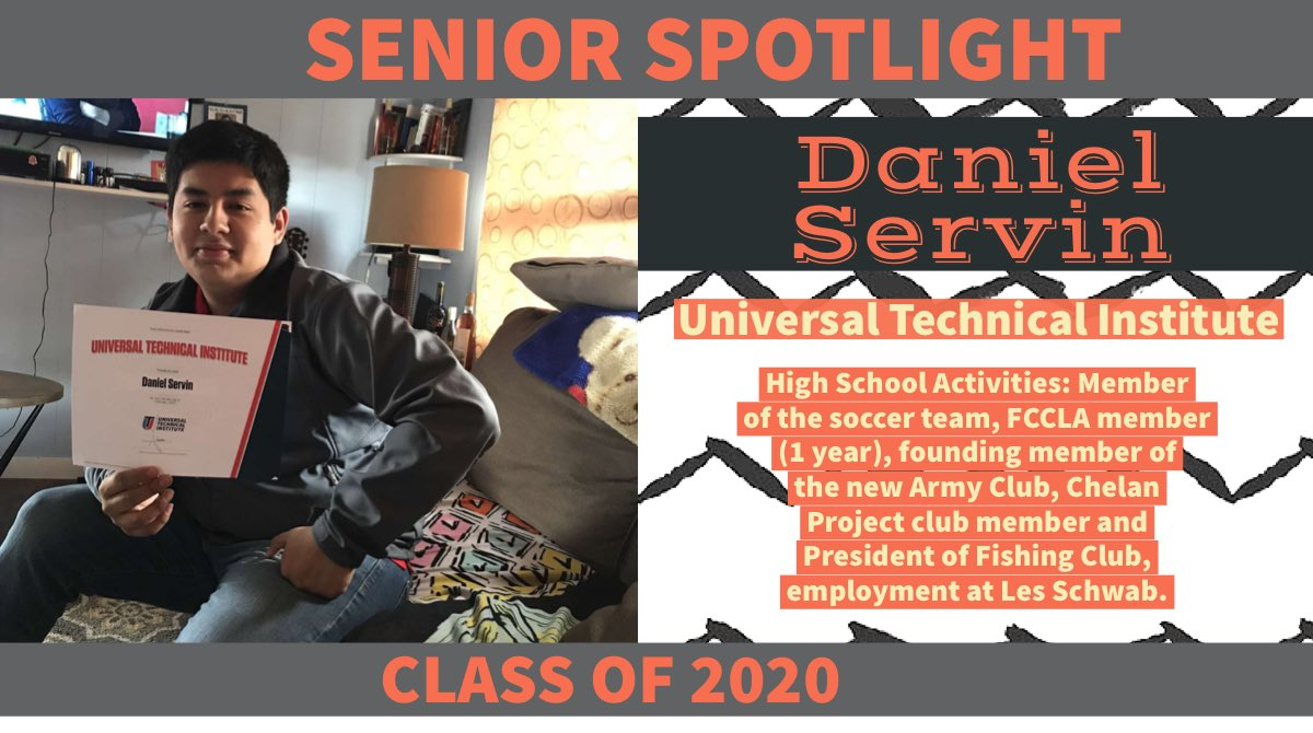 1589246058-seniorspotlight-daniel