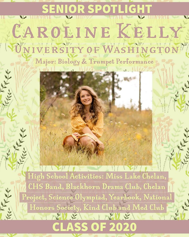 1589900833-carolinekelly