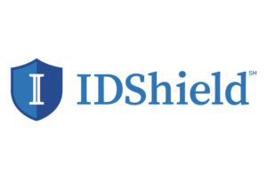 IDShield Application and Information