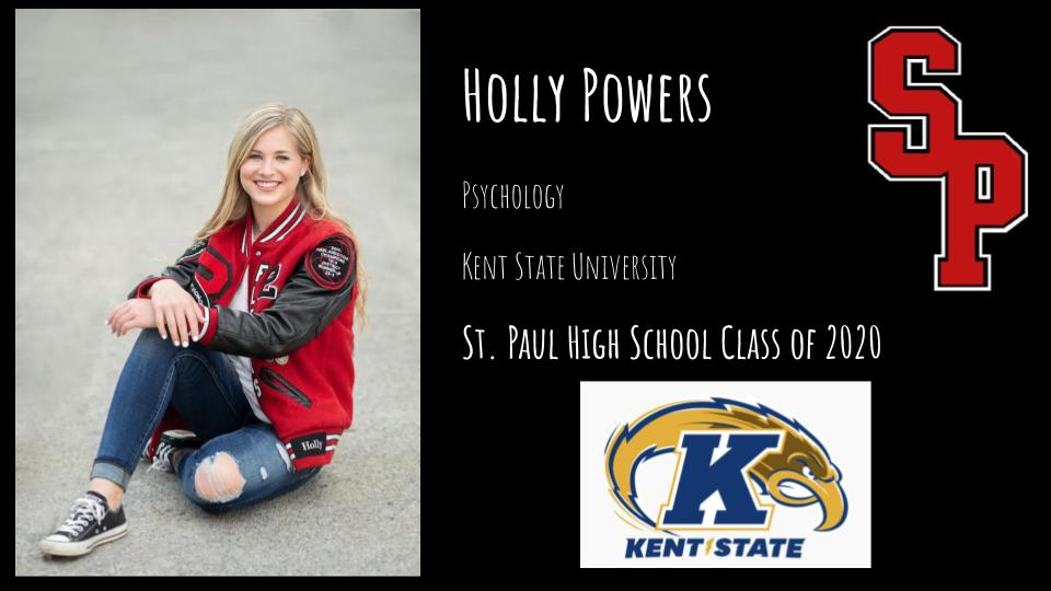 1590327096-4.30.20_holly_powers