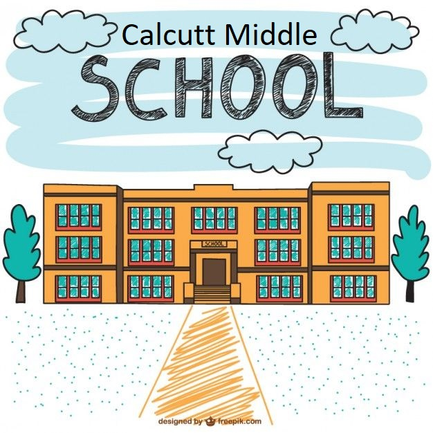 Calcutt Middle School