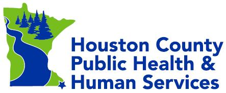 Houston County Public Health & Human Services