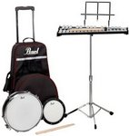 Used Instruments for Sale - Percussion Combination Kit