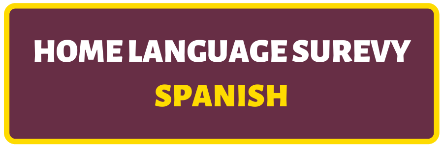 Home Language Survey - Spanish