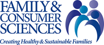 Family and Consumer Sciences Education logo