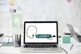 Why Remote Learning Days image