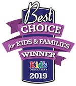 Best Choice for Kids & Families