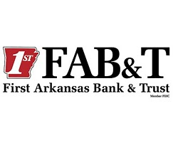 First Arkansas Bank & Trust