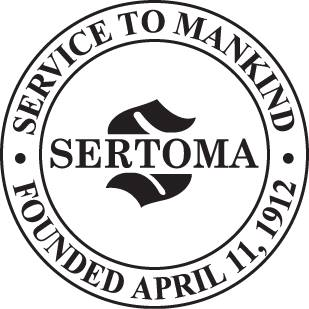 Sertoma Club