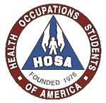 HOSA - Health Occupations Students of America