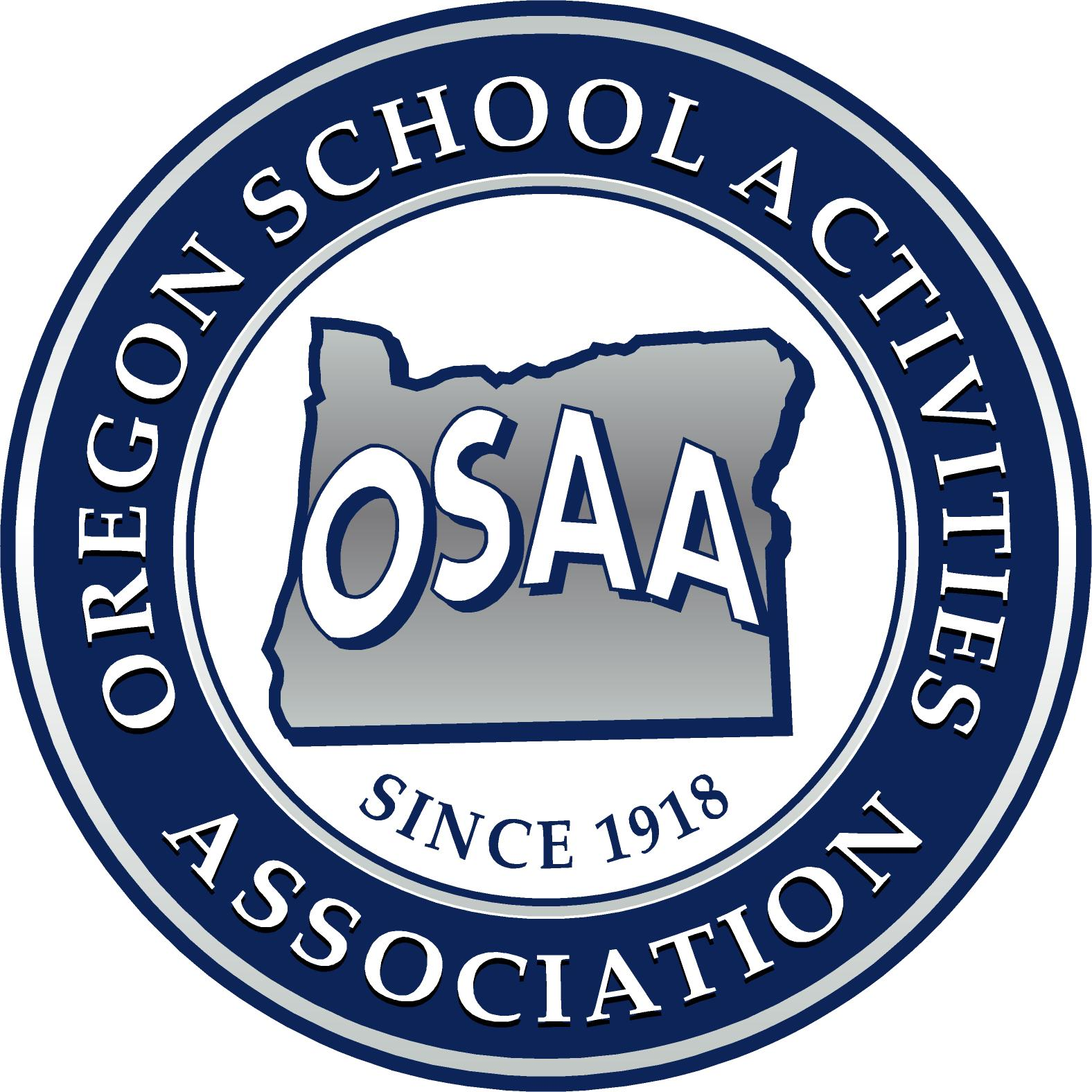 Click here for the Oregon Sports Activities Association website