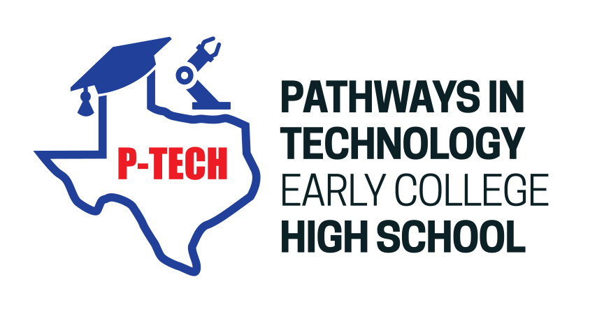 P-Tech Pathways in Technology Early College High School