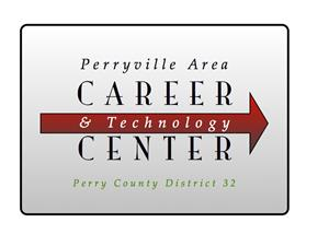 Perryville Area Career & Technology Center