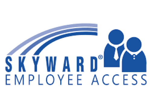 Skyward Employee