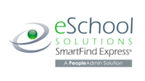 eSchoolSolutions