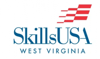 SkillsUSA West Virginia