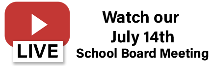 School Board Live Video