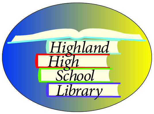 HHS Library Logo