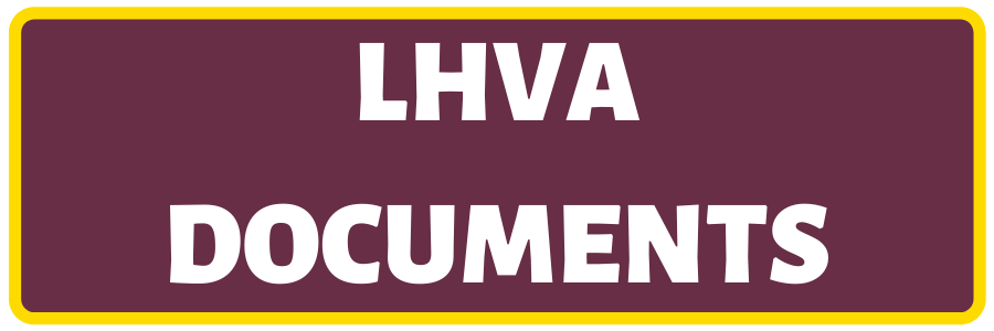 LHVA Documents