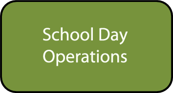 School Day Operations
