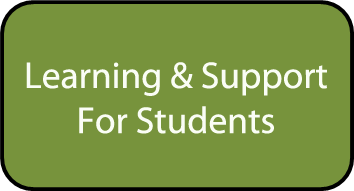 Learning Support for Students