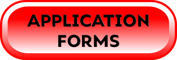 Applications Forms