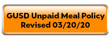 Unpaid Meal Policy