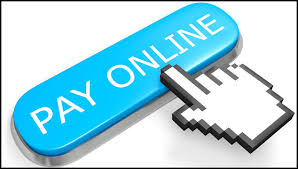 SPS Online Payment System