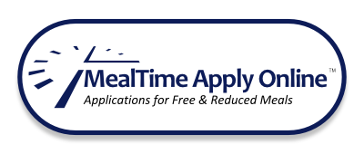 Apply online Mealtime