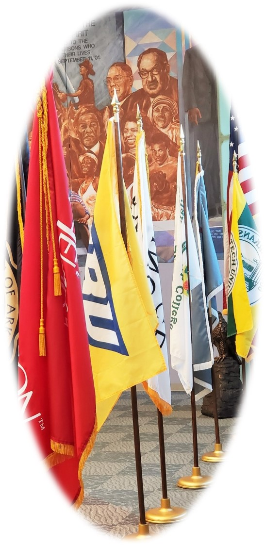 1596555948-college_flags_in_oval_fram