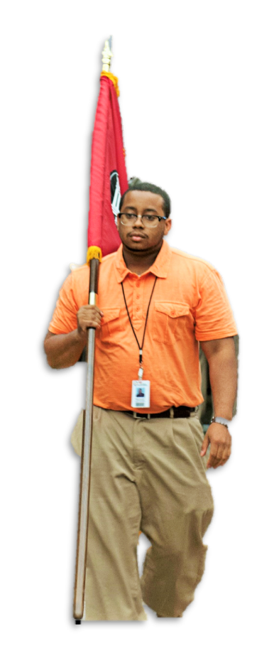 1596555951-jose_holloway_and_college_flag__2_
