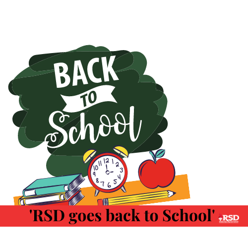 1596656072-rsd_goes_back_to_school_2020-2021__2_
