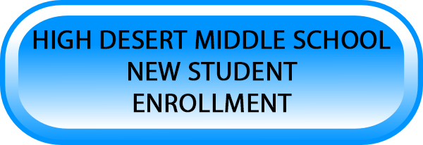 hdms new student enrollment