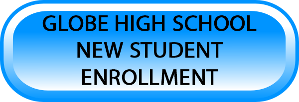 ghs new student enrollment