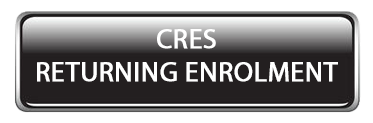 cres returning enrollment