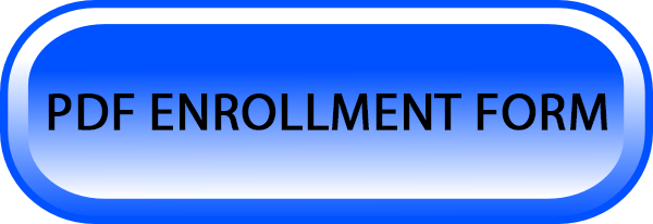 pdf enrollment form