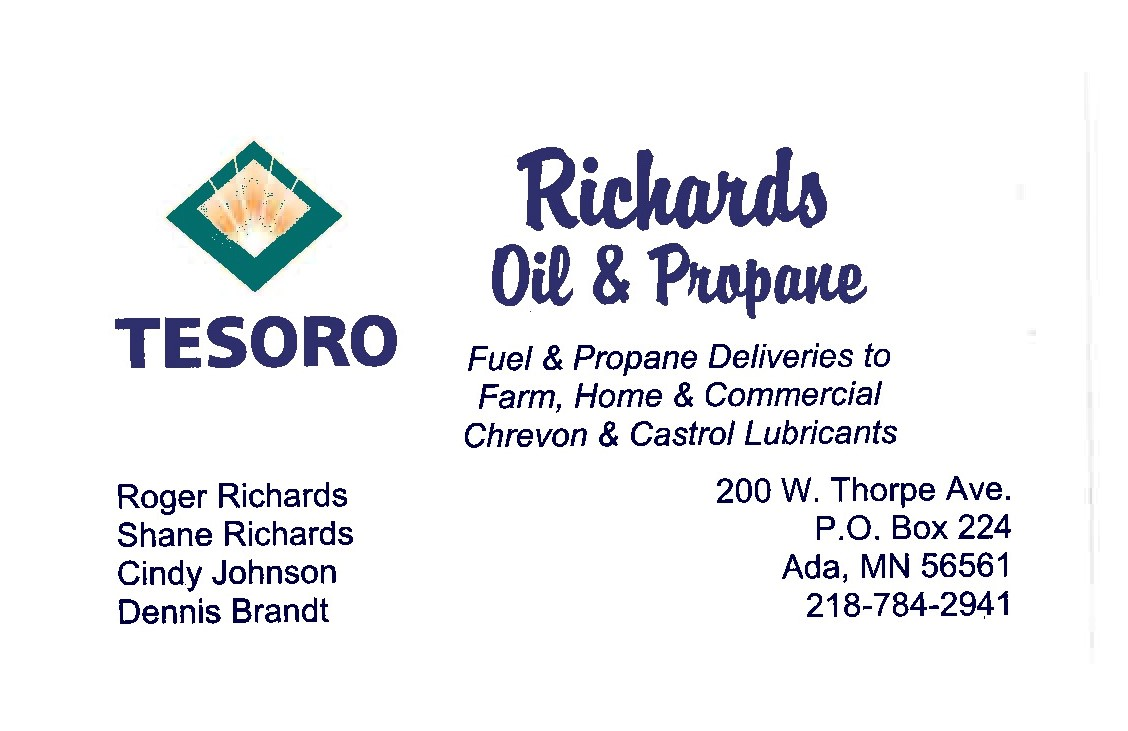 1597952346-richards_oil_logo__1_