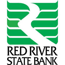1597952350-red_river_state_bank