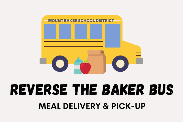 Reverse the Baker Bus