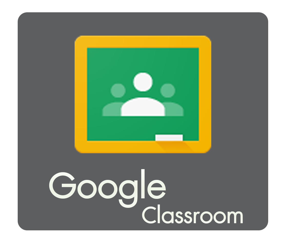 Google Classroom Tutorial for Parents
