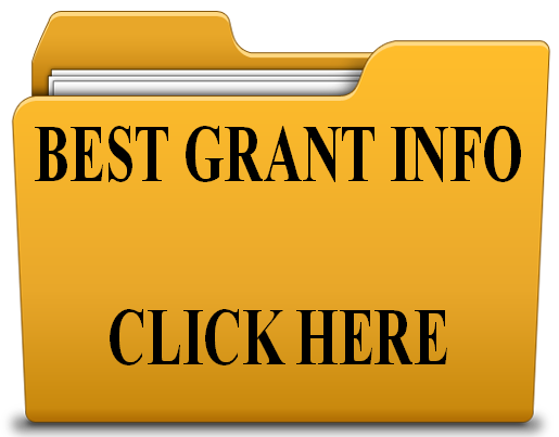 BEST GRANT DOCUMENTS AND INFORMATION