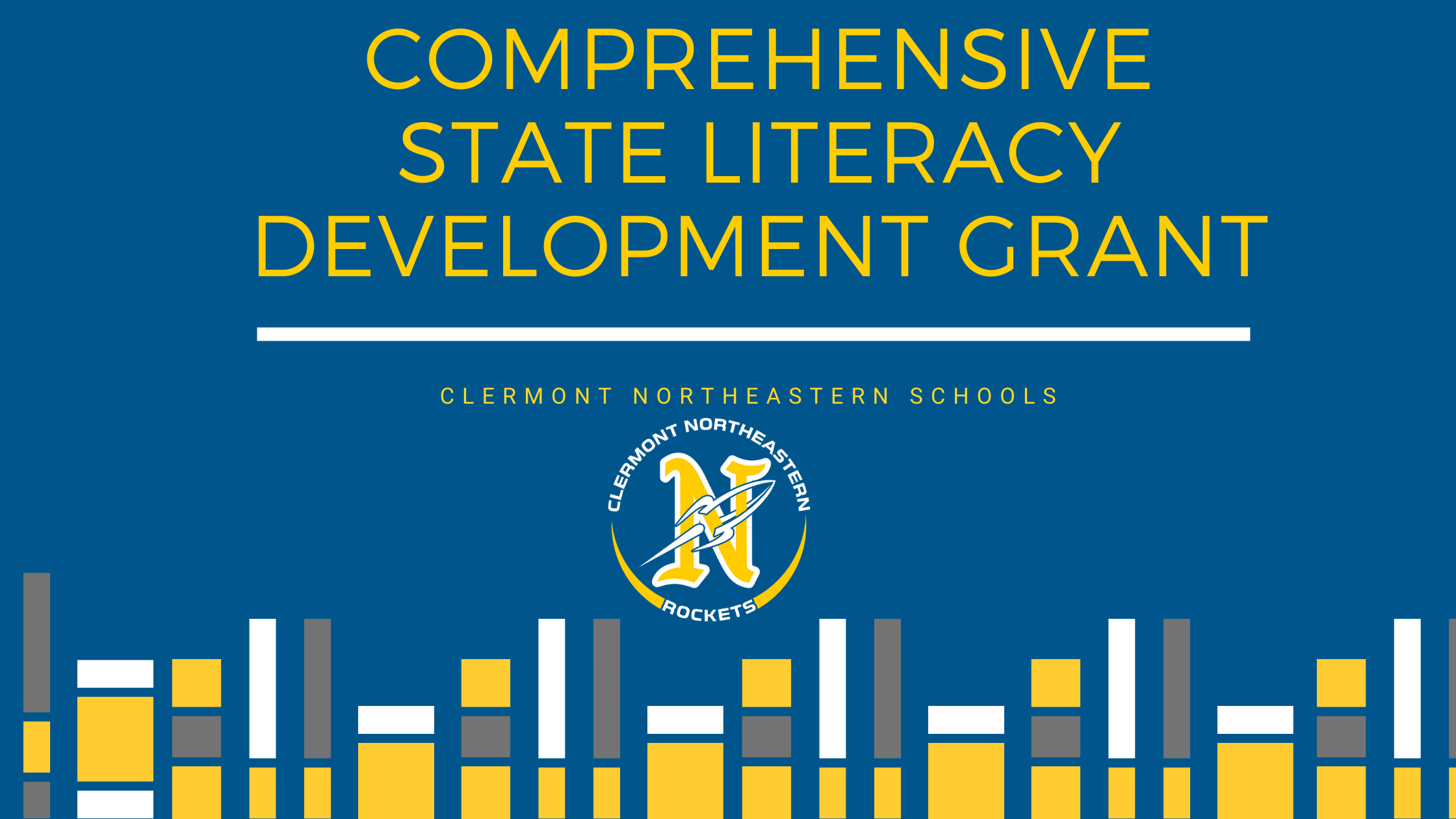 1601298709-comprehensive_state_literacy_development_grant