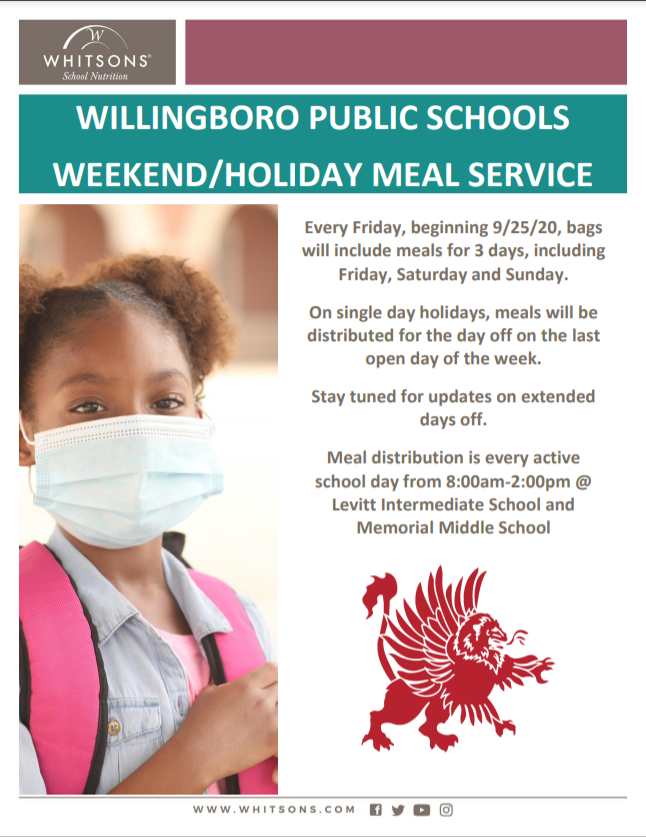 1601433004-willingboro_meals_during_closures_flyer__revised_-pdf