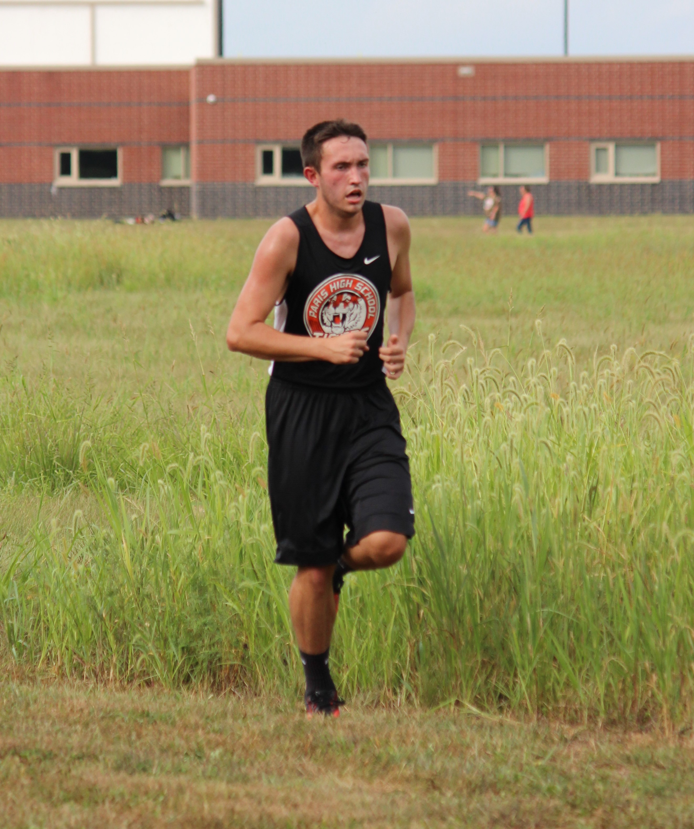 1602690148-xc_jeffery_bennett_action_photo_2020