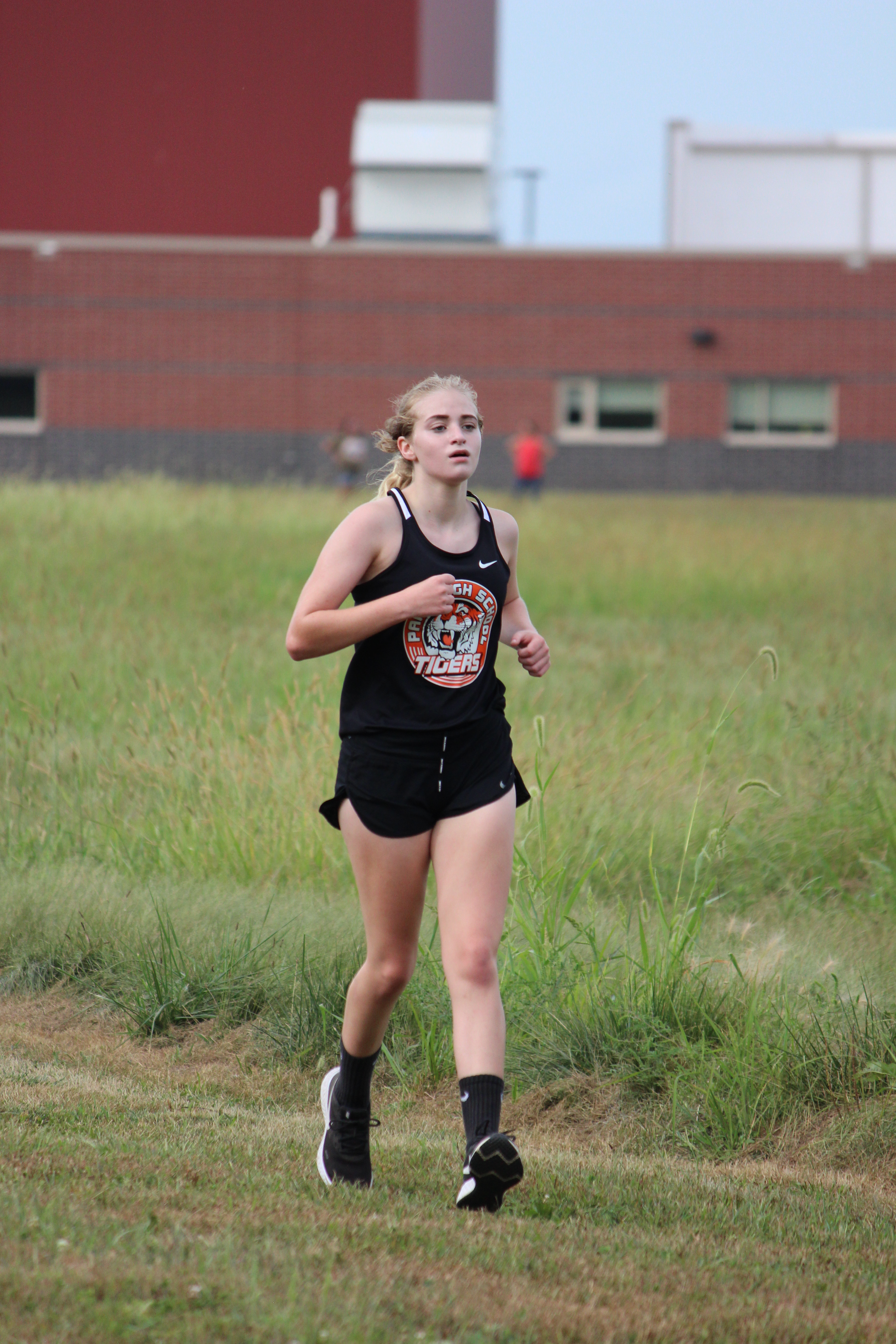 1602690162-xc_rachel_horne_action_photo_2020