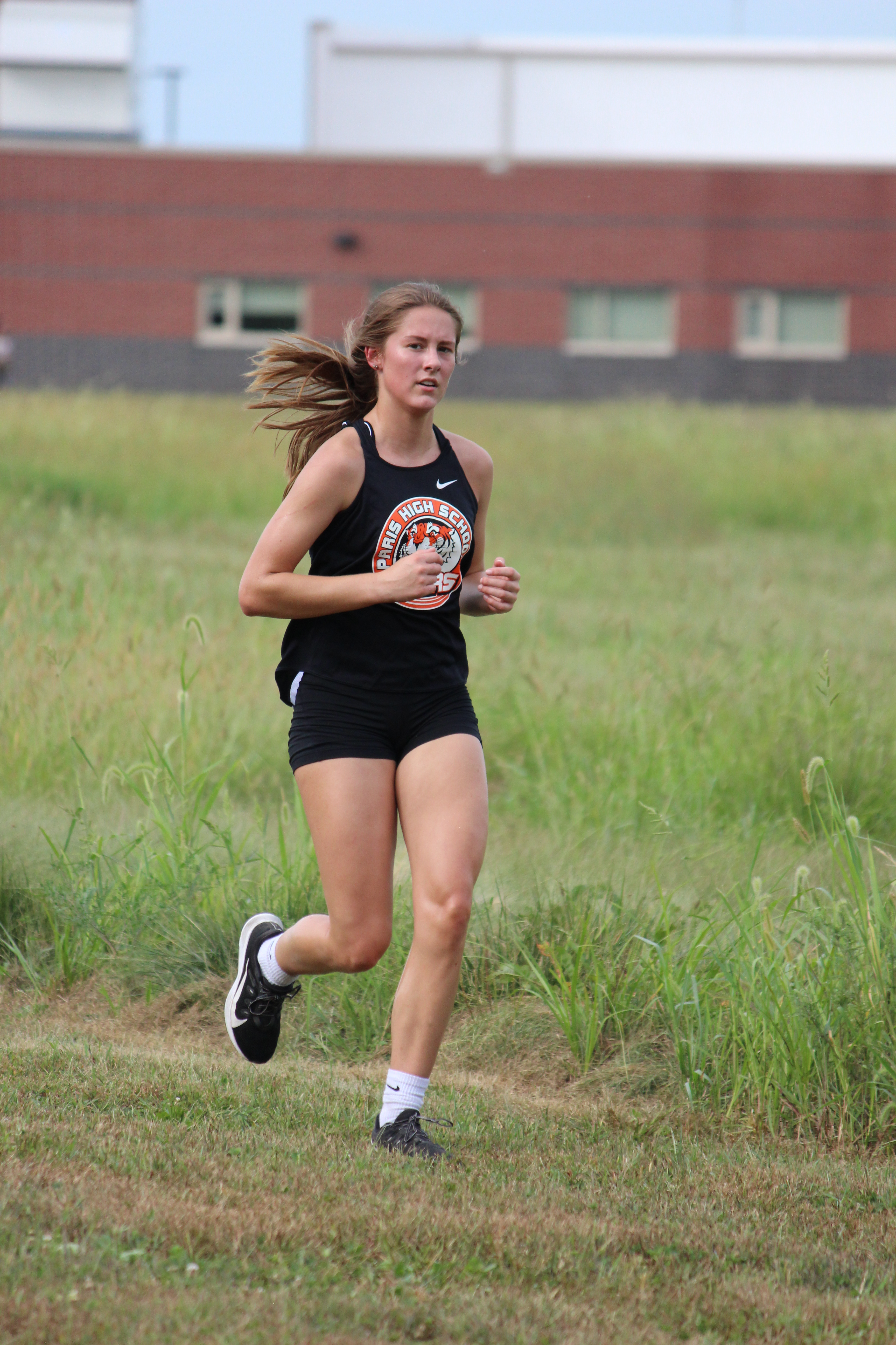 1602690168-xc_madyson_rigdon_action_photo_2020